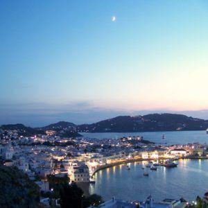 Live your true love: 5 non-discriminatory Greek destinations
