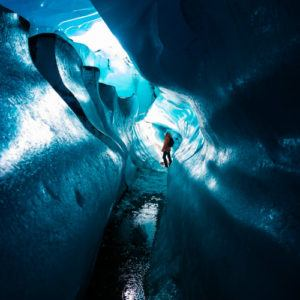 The 3 UNESCO World Heritage Sites in Iceland