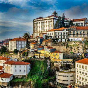 Porto-portugalholidays4u