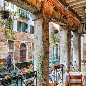 10 things you need to know when visiting Italy