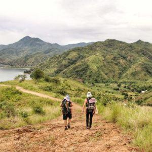 5 reasons to make Lake Malawi your next destination