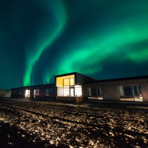 The Northern Lights in Iceland: how to avoid disappointment