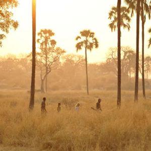 5 forgotten safari activities in Tanzania