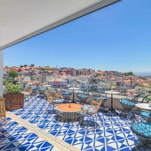limao-rooftop-bar-lisbon