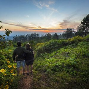 6 great places in Malawi for wellness travel