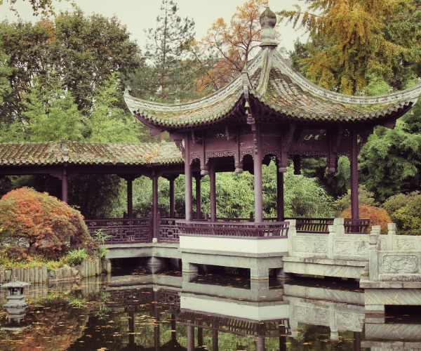 chinese-park