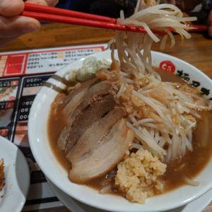 Top 7 hidden gems for eating out in Hakuba, Japan