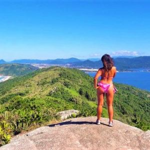 8 places to visit in the south of Brazil for unique experiences