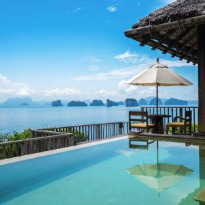 Top 5 luxury travel experiences for 2020