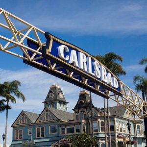 Beyond LEGOLAND®: why Carlsbad, California is the ultimate destination for the whole family