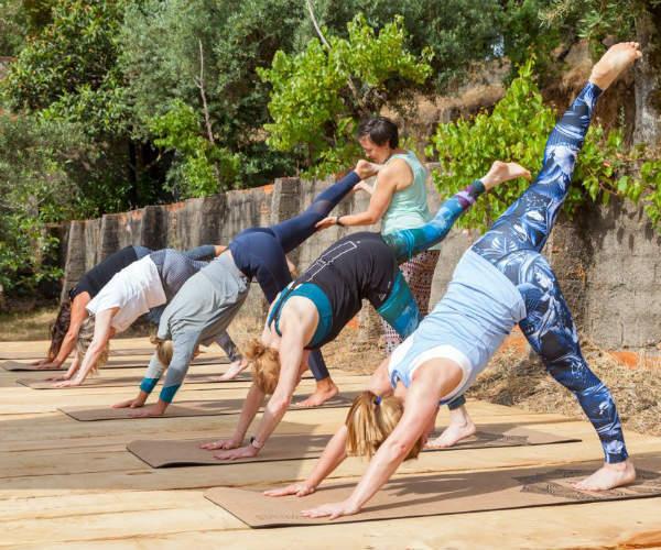 relaxscape-yoga-retreat-portugal