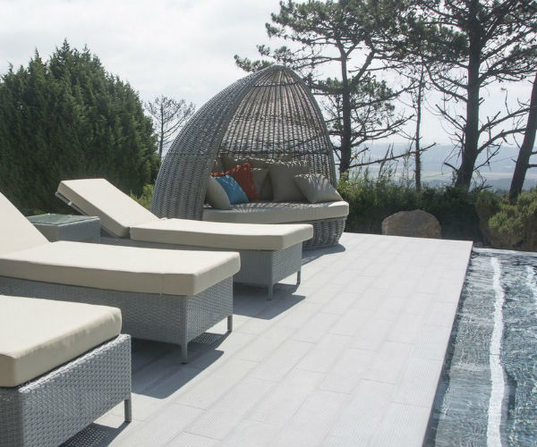 the-fig-boutique-suites-silver-coast-portugal