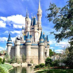 5 secret tips for a luxurious trip to DisneyWorld Florida