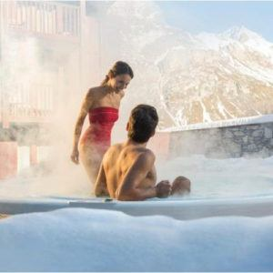 The secrets behind Club Med skiing success