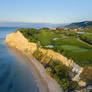 Top 5 up-and-coming golf destinations for 2020