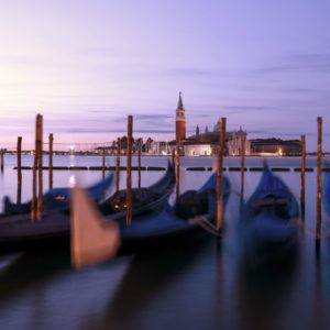 5 of the best places to take a boat trip in Europe