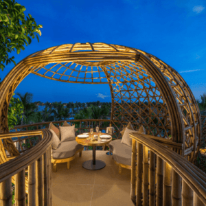 Dining in the Maldives – 6 places you can't miss