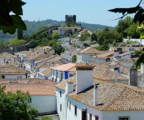 obidos-portugalholidays4u