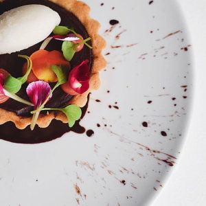 7 of Bogota's best restaurants