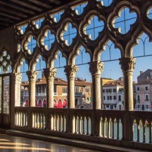 Reasons why you should visit Venice if you haven't yet