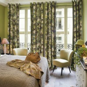 5 best boutique hotels in Paris