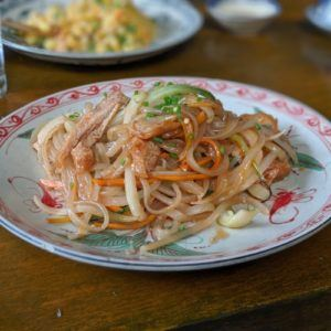 5 things to eat in Vietnam (and one you might not want to)