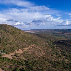 Why we love African flying safaris