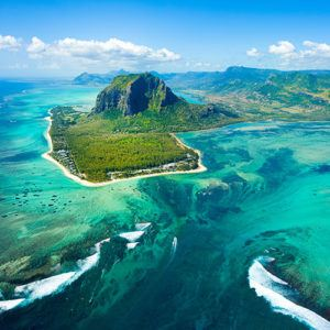 Some future travel inspiration: the top 5 unique experiences in Mauritius