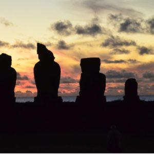 Top 10 things to see and do in Easter Island