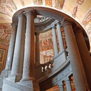 An essential 7 point roadmap to the re-discovery of Rome and Lazio