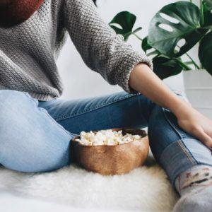 Top 10 travel movies to watch during coronavirus self-isolation