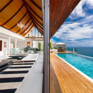 Supporting the recovery of tourism in Asia: Villa vacation destinations to visit in the near future