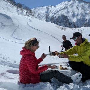 Amidst COVID-19 - here's why now is the best time to book your next ski trip