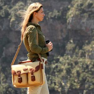 10 reasons safari apparel makes the best outdoor clothing and gear