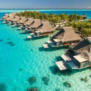 Luxury travel news this week: Coronavirus update