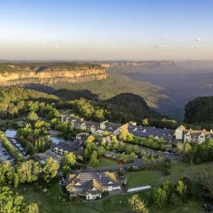 How to explore Australia with Accor once travel restrictions are lifted