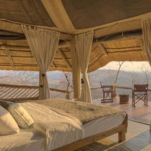 The 5 best independent safari lodges to support in 2021