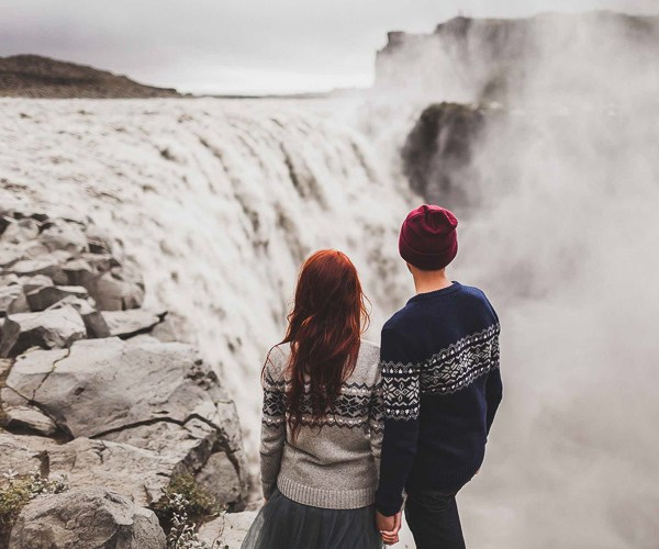 Experience many adventures and stunning attractions in Iceland