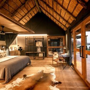 5 of the best escapes in Namibia