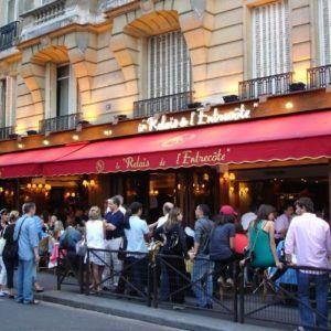 Best food addresses in the chicest area of Paris: Saint-Germain-des-Prés
