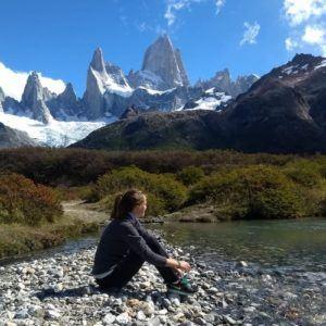 5 benefits to luxury adventure travel