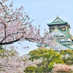 #TravelLocal - The importance of Asia's domestic tourism during the pandemic