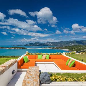 Top choices for your next villa vacation in Koh Samui, Thailand