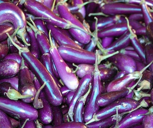 bhutan veg