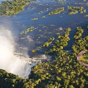 5 must-visit destinations in Southern Africa