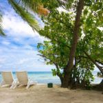 Gan Island: a different side to the Maldives