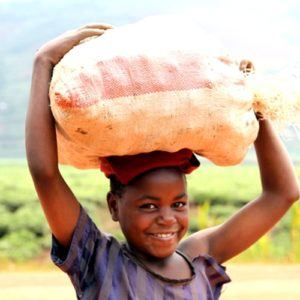 Rwanda is open for visitors - explore it in eco-luxury!