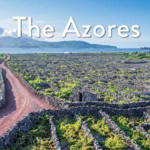 5 unexpected wine destinations