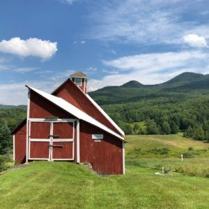 12 of life's littlest luxuries are hiding in Stowe, Vermont
