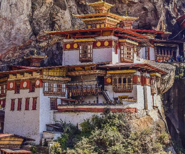 tigers-nest-temple